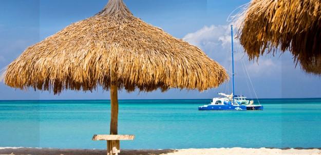 Viaggi & Vacanze