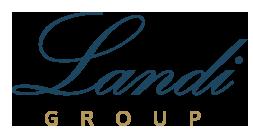 logo-landi1